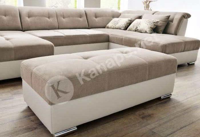 Bőr kanapé, textilbőr kanapé, avagy milyen anyagokat használnak a kanapék, ülőgarnitúrák készítéséhez? Ha kanapé, ülőgarnitúra vásárlása előtt áll, talán hasznos információkat tudunk adni.