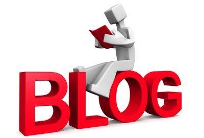 Elindult prémium PR cikkes blogunk.